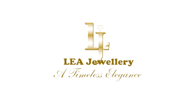 Lea Jewellery a Timeless Elegance Logo