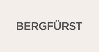 bergfürst Design - Animation