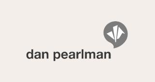 dan pearlman, Design