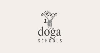 Doga Schools, Design - Animation