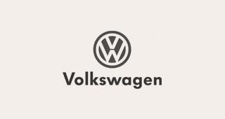Volkswagen, Animation - Design