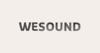 wesound, Design - Animation