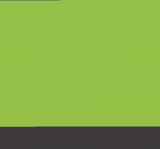 Offizielles Logo für Android