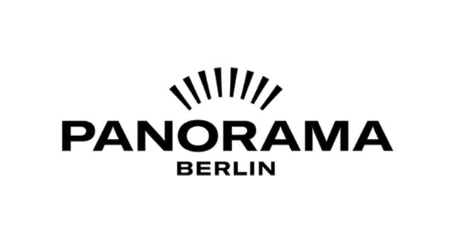 ALEKS UND SHANTU Kundenlogo panorama-berlin s/w