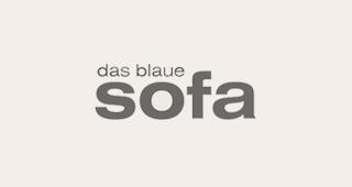 Blaues Sofa, ZDF, Animation - Illustration - Design