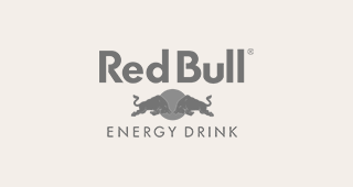 redbull , Animation - Design logo
