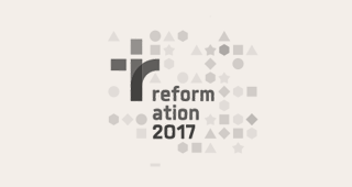 Reformation 2017, Animation - Design