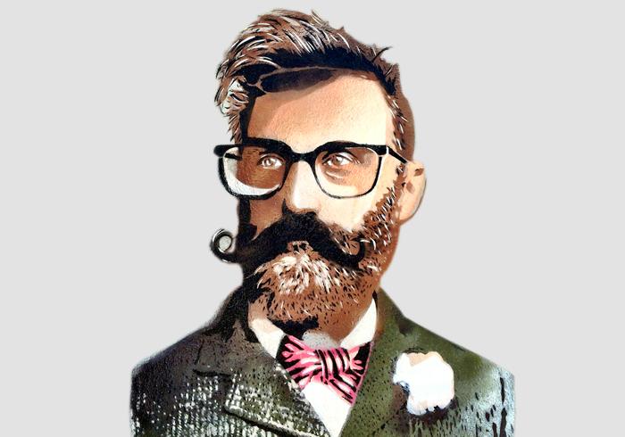 hipster-aspekte-beitrag-tv-animation