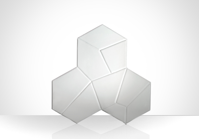 kemmler-baustoffe-app-webdesign-film-digital-aleksundshantu