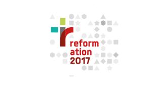 Reformation 2017, Animation - Design