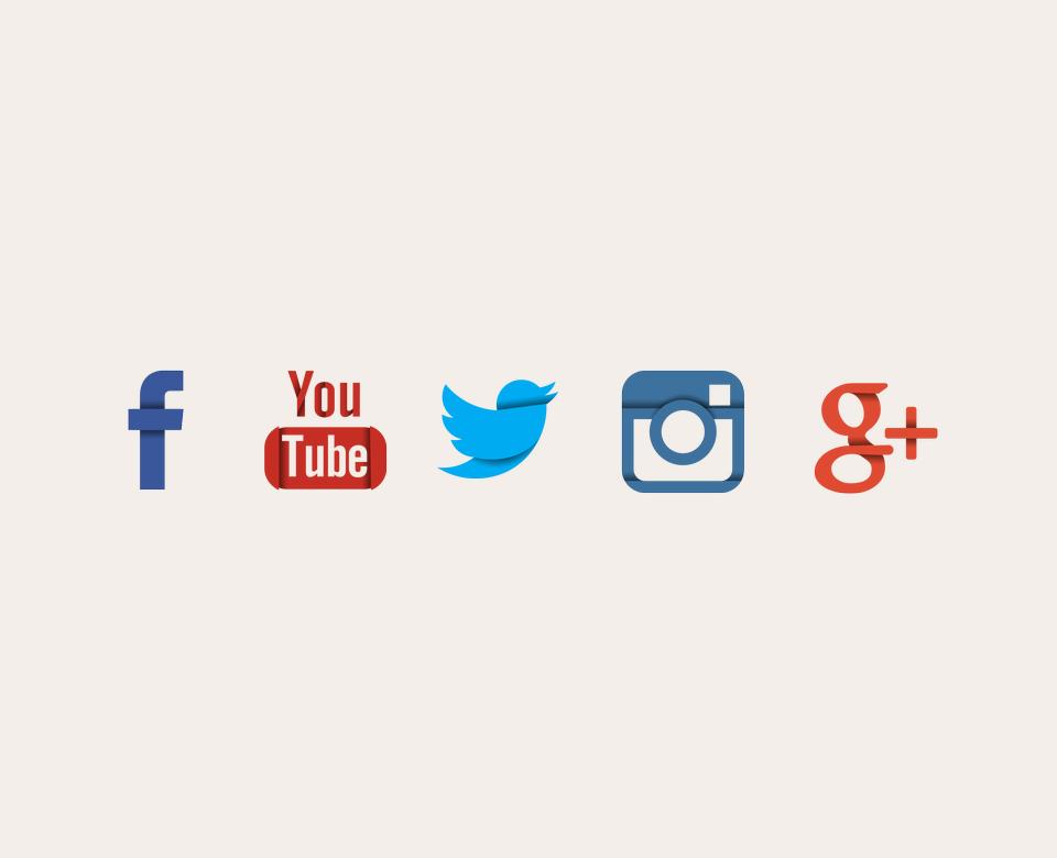 socialmedia-r2017_icons