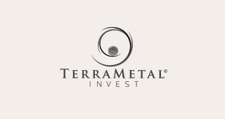 TerraMetal Invest - Logo