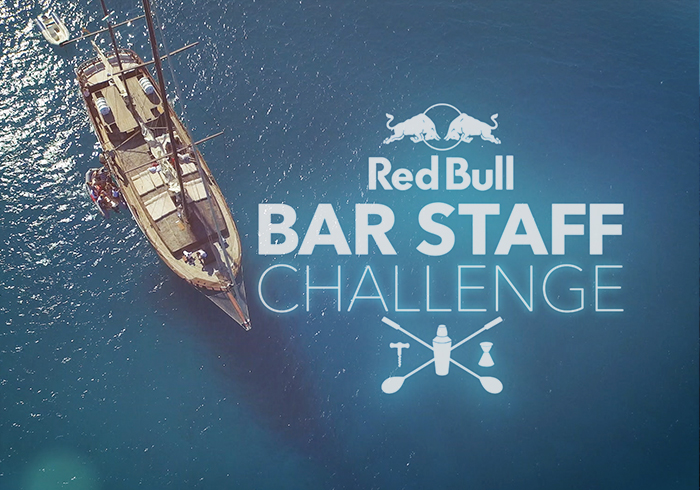 redbull_Featured-Image