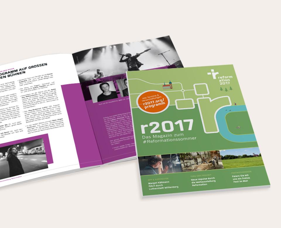 r2017_printprodukte_magazin_Abbildung