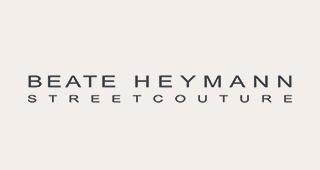 Beate_Heymann_Logo_Streetcouture