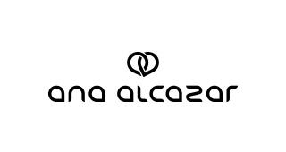 Logo von Ana Alcazar