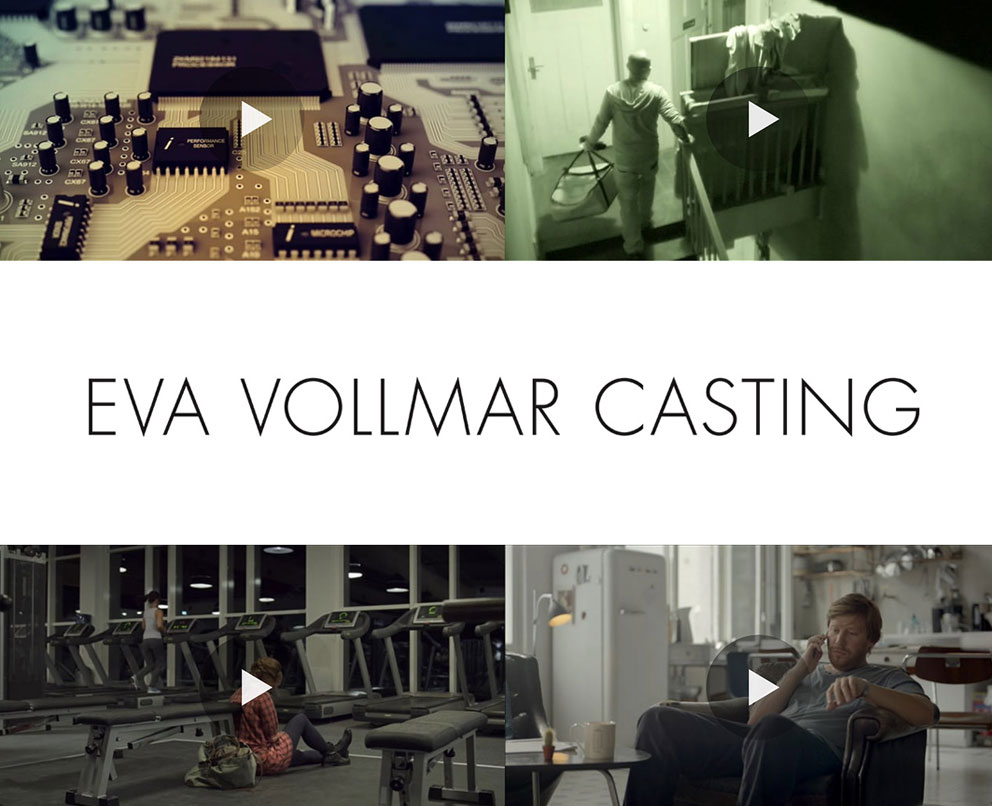 Eva Header Mobile Vollmar Casting