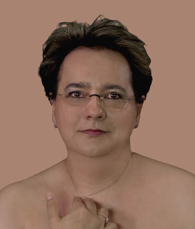 Karin Vorschaubild