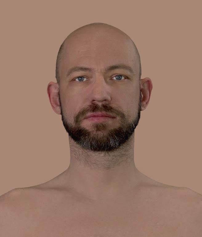 Michael Vorschaubild