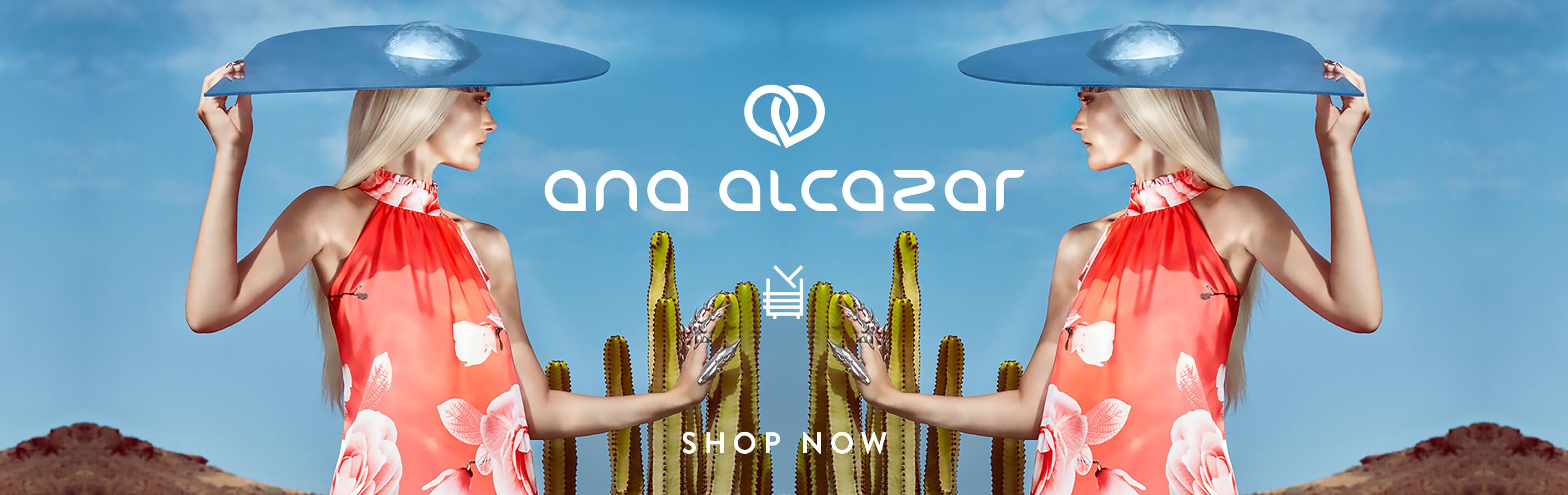 Banner_Image_Ana_Alcazar