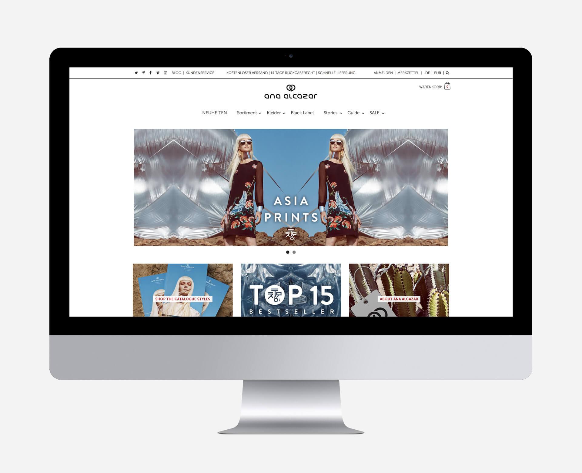 Desktop_Webseitenansicht