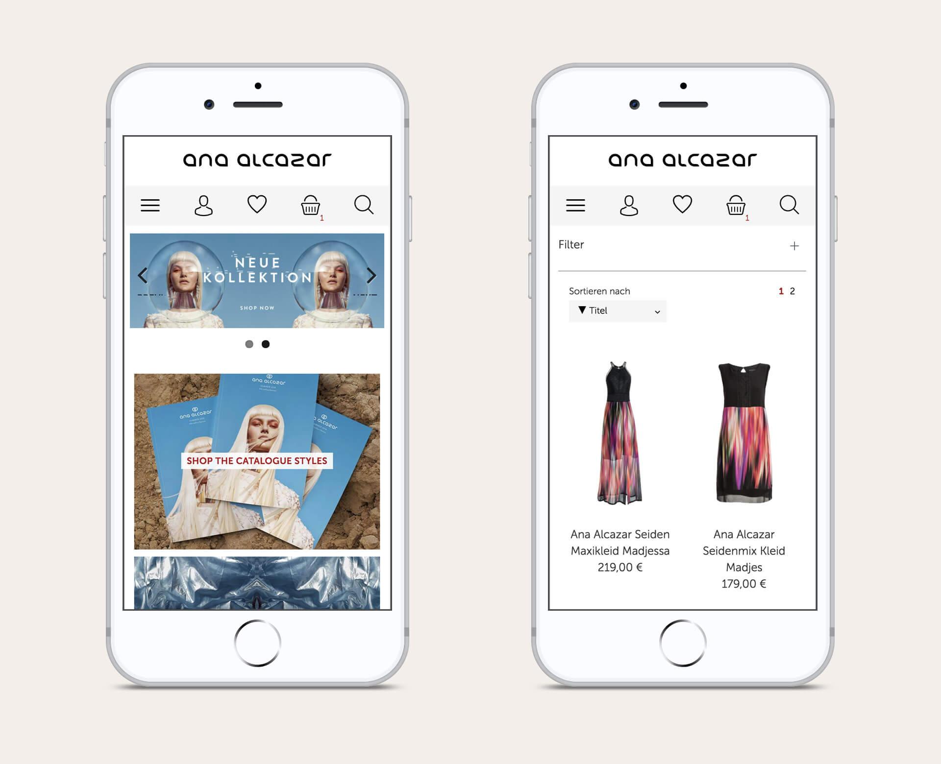 Shopansicht_Smartphone