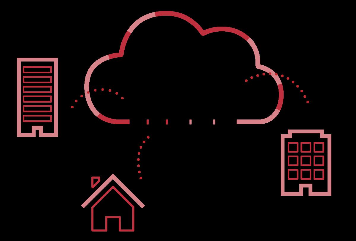 Grafik_Cloud_mobil