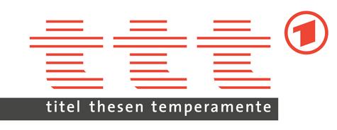 ttt Logo | TV Tricks