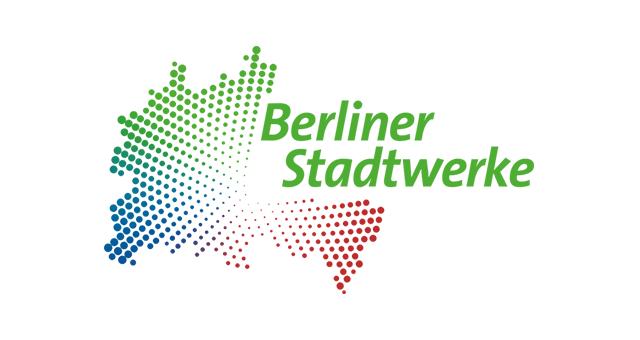 ALEKS UND SHANTU Kundenlogo berliner-stadtwerke farbe