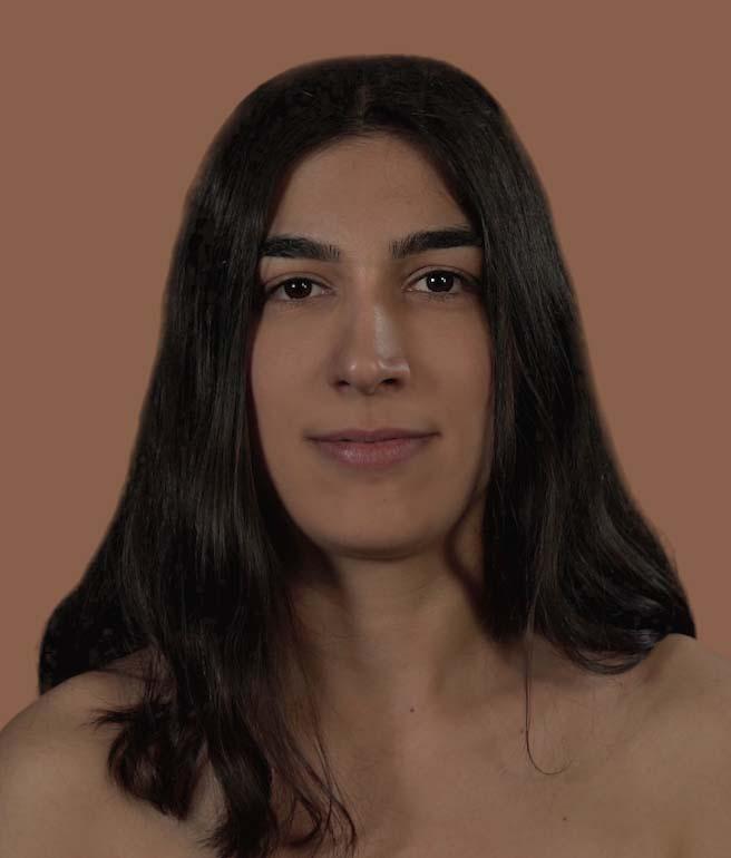 Lemonia Porträt A&S Webseite