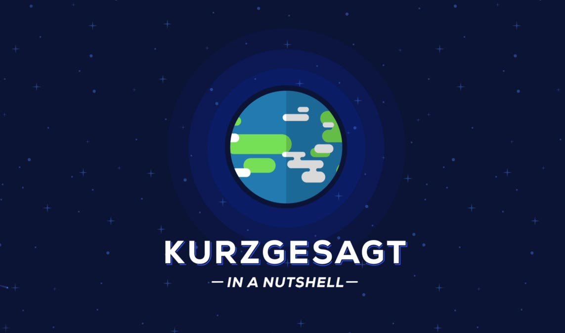 Kurzgesagt_In_a_Nutshell_logo start