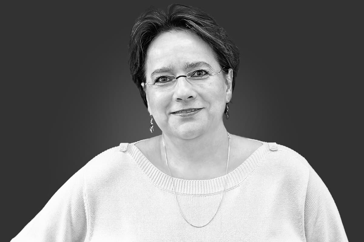 Karin Schramm-Kontaktbild