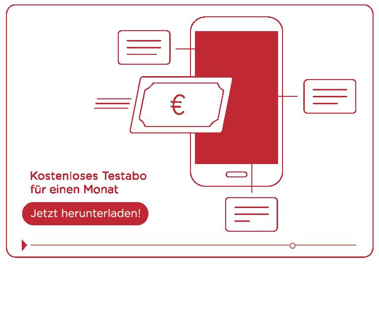 aleksundshantu grafik jetzt herunterladen Testabo Smartphone mit Funktionen