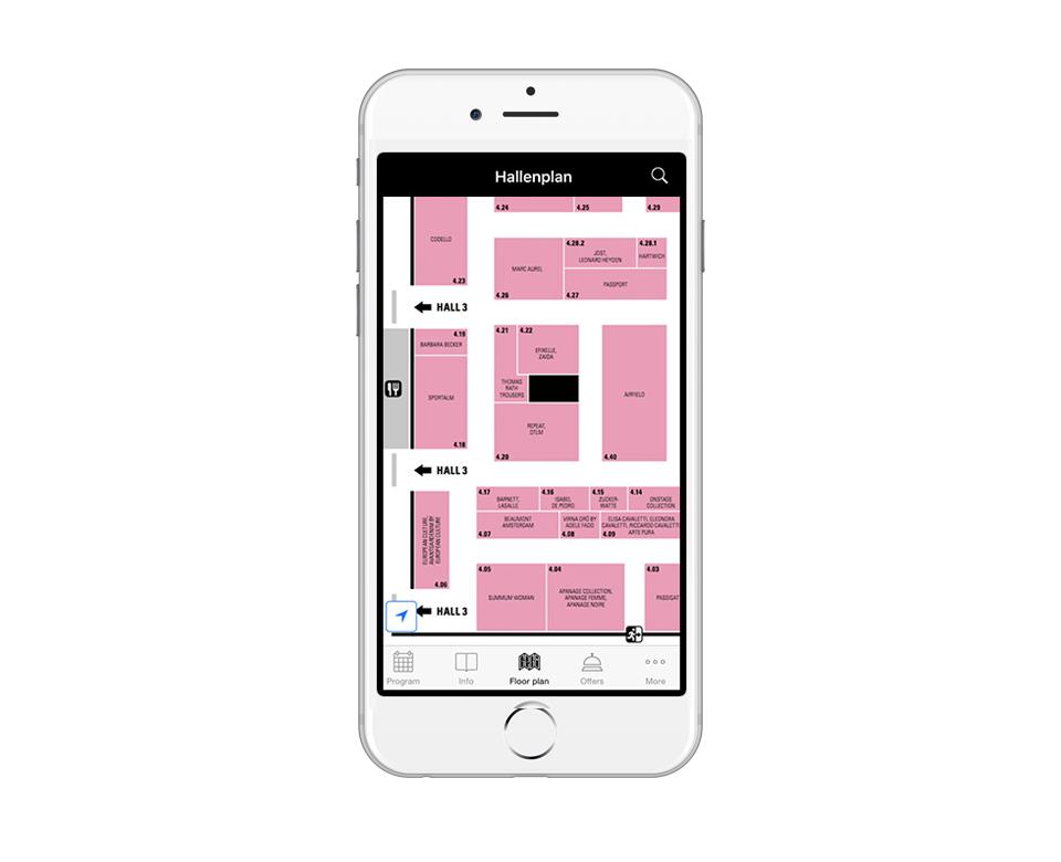 Abbildung_panorama-berlin_app_hallenplan