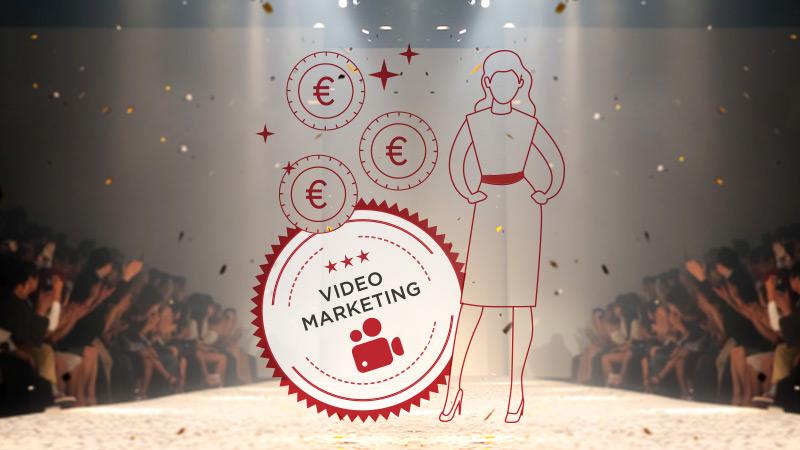 8-gruende-videomarketing