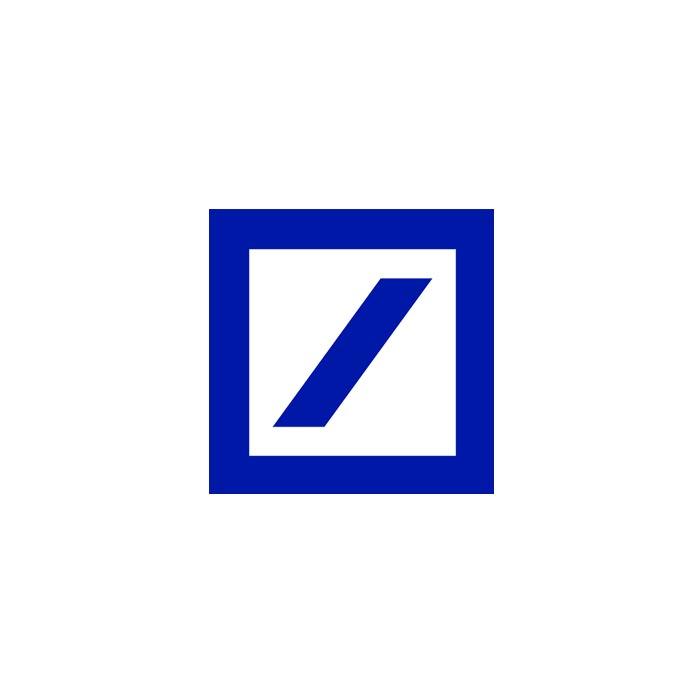 Deutsche Bank02_Logo