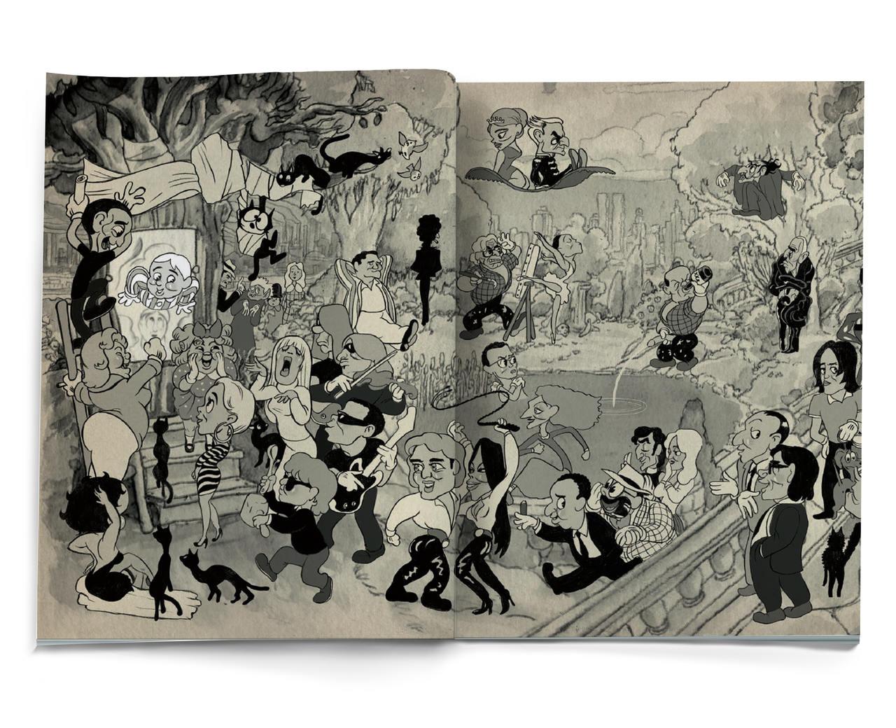 aleksundshantu_Andy-warhol_comic-bookpics-2