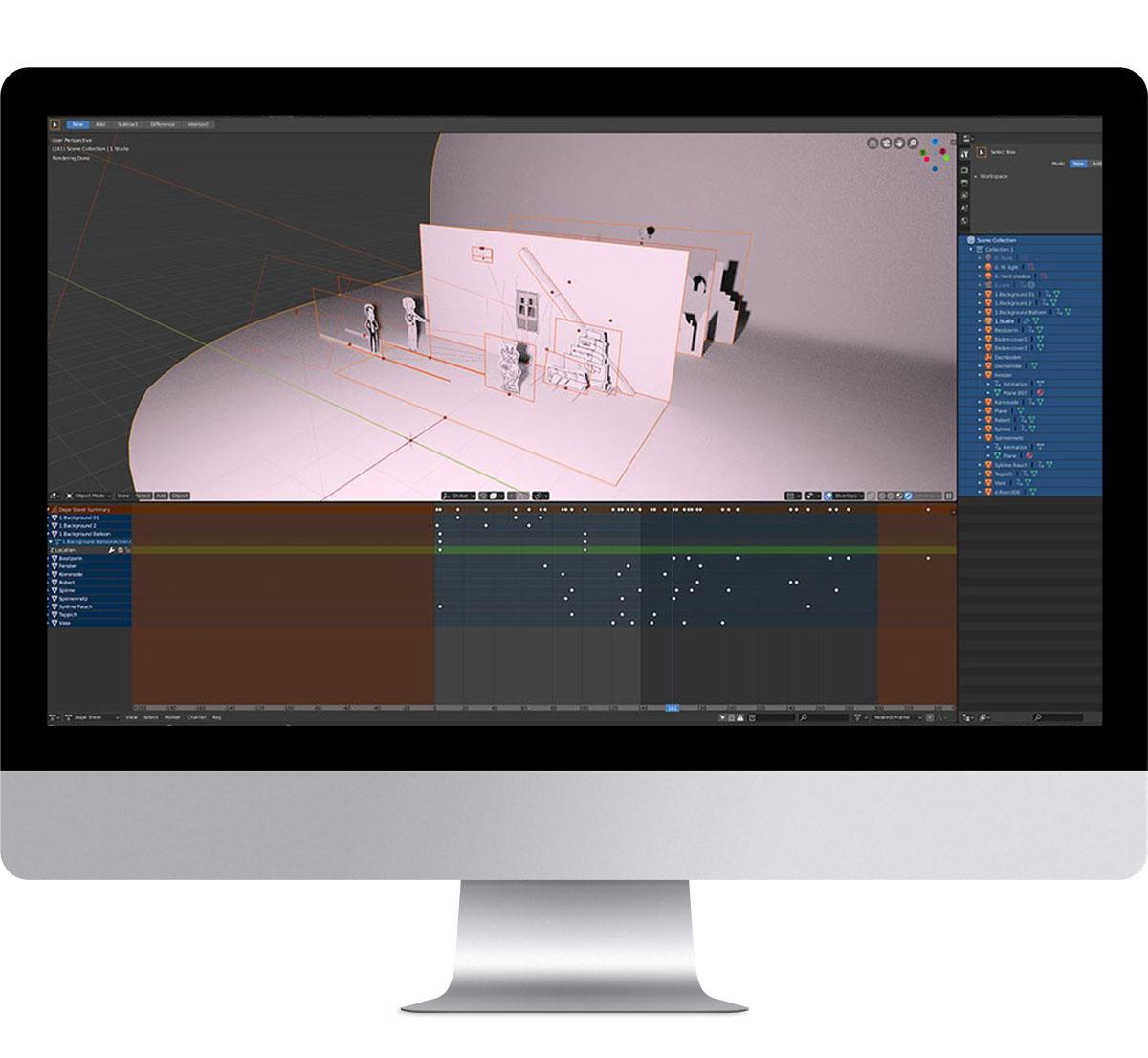 aleksundshantu-rbb-3d-screen
