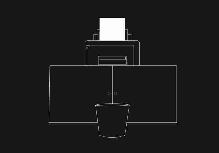 aleksundshantu_bvl-webentwicklung