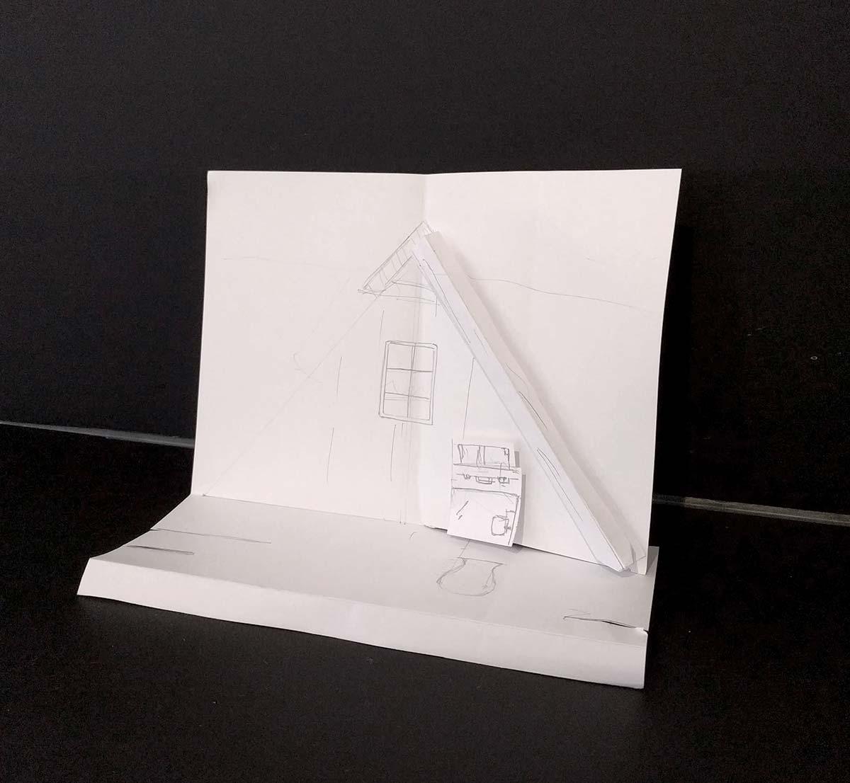 paper-world