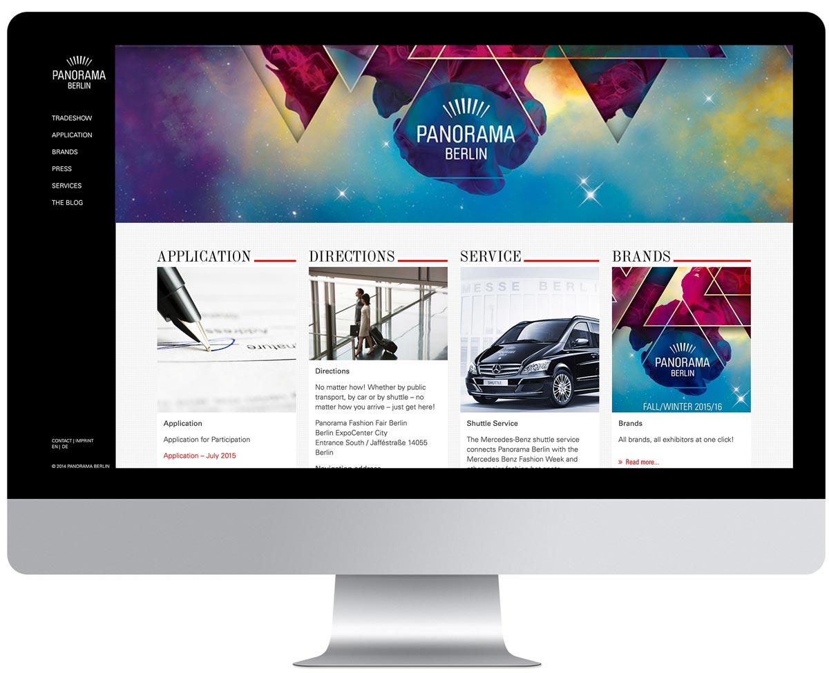 Abbildung_Mac_aleksundshantu_panorama-aw15-web