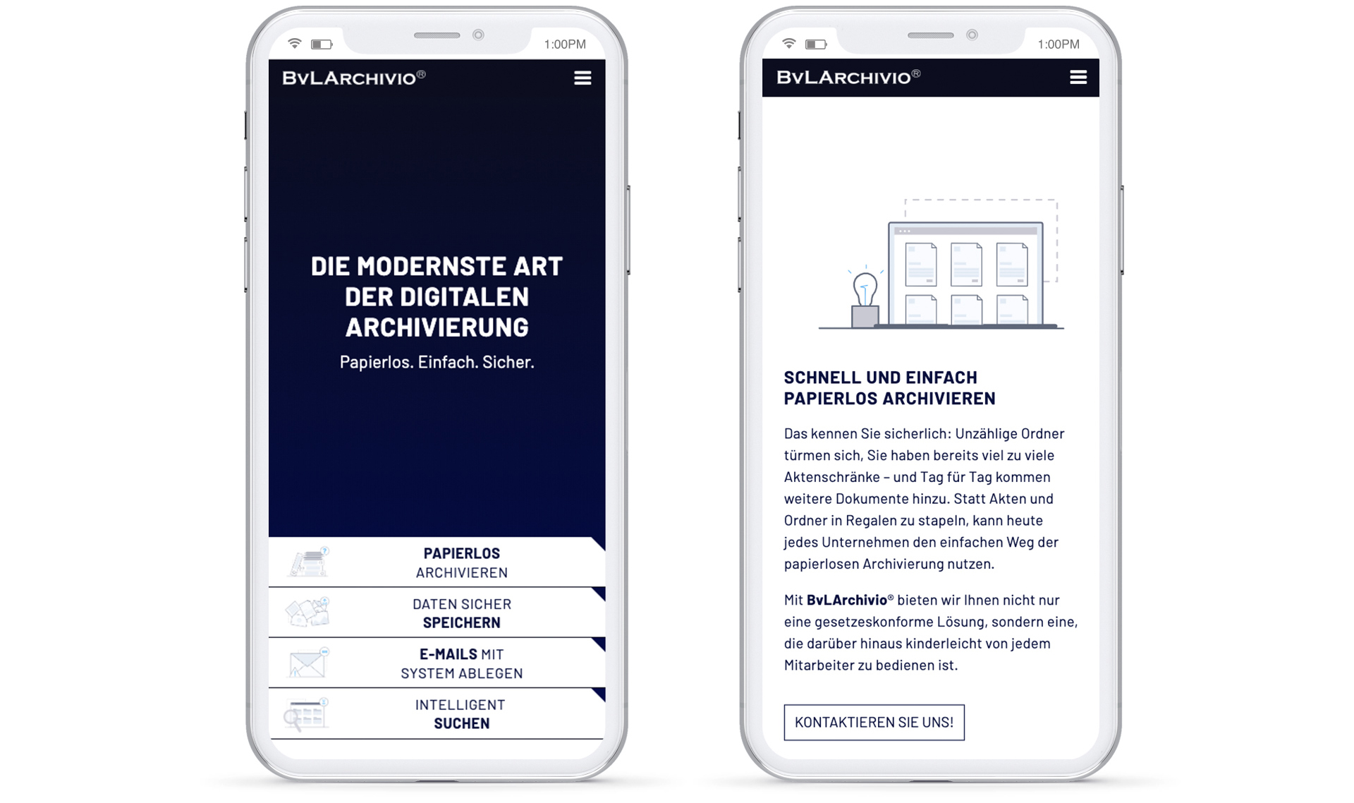 Abbildung-website-bvl-archivio-iphone