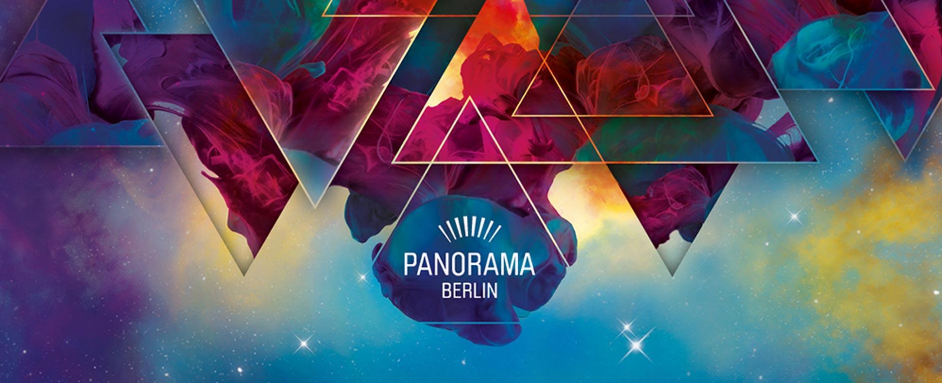 Abbildung_Keyvisual_panorama-aw15-header