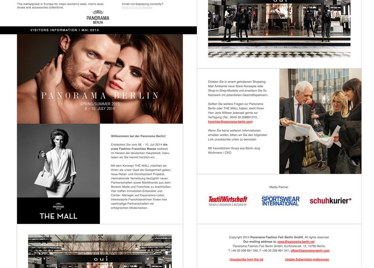 Abbildung_panorama-ss15-newsletter