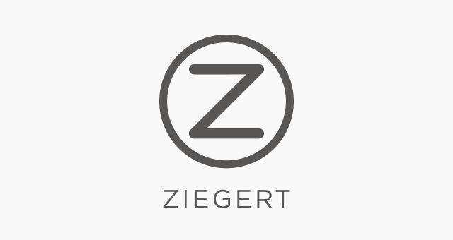 Firmenlogo Ziegert
