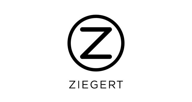 Ziegert Logo