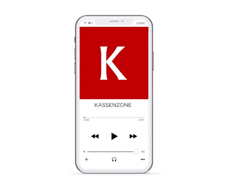 Abbildung_Titelbild_Unternehmens-Podcasts_Kassenzone