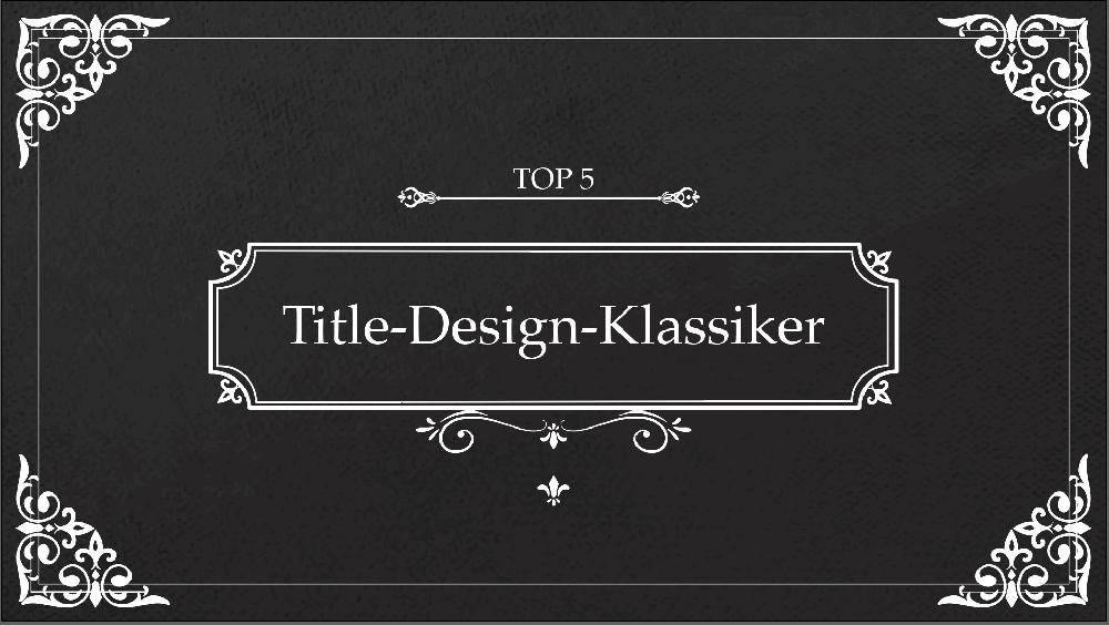 Thumbnail_Insight_Title-Design-Klassiker