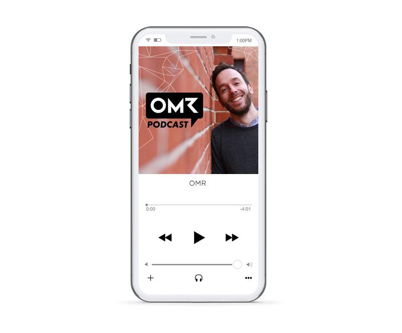 Podcasts-für-Unternehmen_Cover_OMR