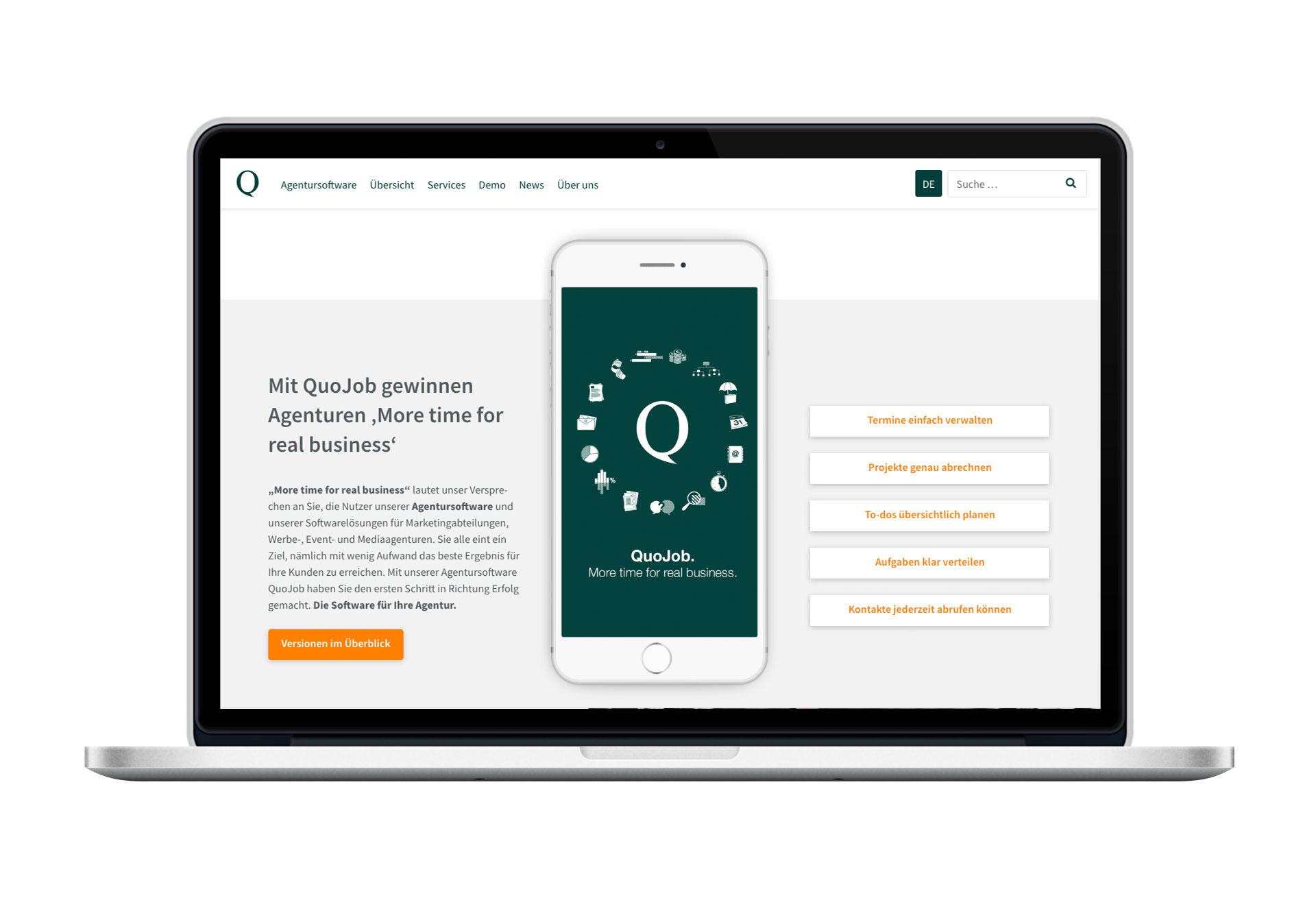 Abbildung_Desktop_aleksundshantu_quojob-website-relaunch